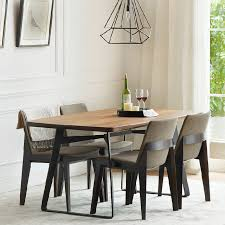 montera dining table arianna chair