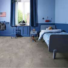 pacific zinc vinyl flooring