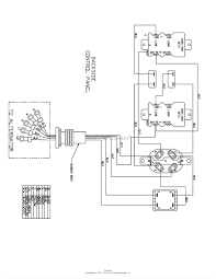 ac generator wiring schematic electrical work wiring diagram \u2022 generator wiring schematic portable ac generator wiring schematic free download u2022 oasis dl co rh oasis dl co onan