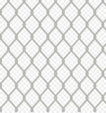 transparent chain link fence texture. Chain-link Fencing Mesh Net Wire - Barbwire Transparent Chain Link Fence Texture
