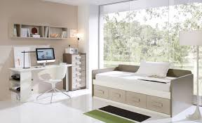 modern kids bedrooms. Unique Kids Stylish Modern Kids Bedroom Sets For Outstanding  Set Throughout Bedrooms D