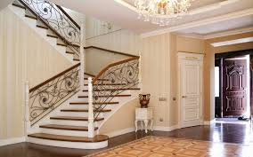 Beautiful Classic Stairs Design Stairs Designs