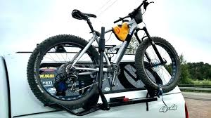 diy bike racks for trucks – nagytibor.info