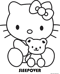 798x983 cute childrens drawing vector free kids coloring pages