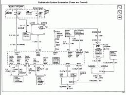 If6i wiring diagram delco radio 1756 1756 if6i by allen