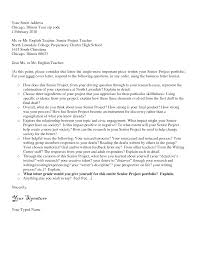 cover letter examples for college seniors resume examples cover letter sample college application resume cover letter internship recent graduate cover letter format