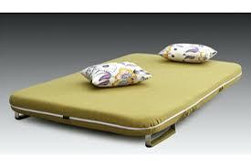 sofa bed sheets premium sofa bed sets sofa bed sheets canada
