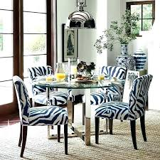 round glass dining table inch pretty design ideas top sets room round glass dining table inch pretty design ideas top sets room