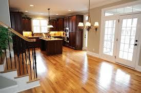 best hardwood floor brand. Best Engineered Hardwood Flooring Brand On Stylish Home Decoration Ideas With Brands Top Wood . Floor G