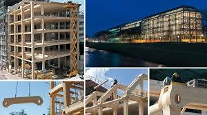 wooden office buildings. Wooden Office Buildings N
