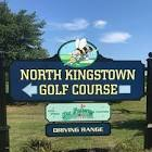 North Kingstown Golf Course - North Kingstown, Rhode Island - Golf ...