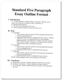 background essay sample related essays describe your background  background essay sample sample self introduction essay background essay example academic