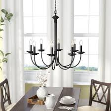 chandelier in dining room. Save To Idea Board Chandelier In Dining Room A