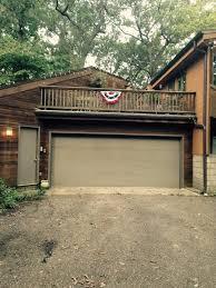 striking garage doors minneapolis garage doors garage door gallery minneapolis st paul mn aker