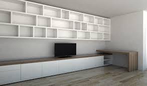 Kamerontwerp Boekenkast Modern Design Cool Furniture Page Eigen