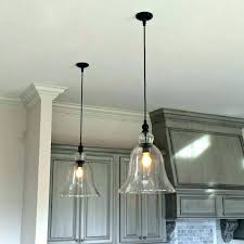 costco lighting light fixtures light fixtures ceiling fans at rustic pendant lighting kitchen light fixtures hanging