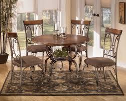 nice dining room furniture dining room interesting meval ashley sets for fancy nice furniture s