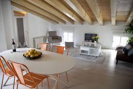 Apartments Design Aspasios Calle Mayor Apartments Design Apartments In Madrid