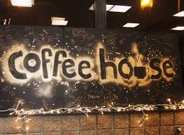 Image result for coffee house