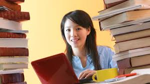 Bibliography Definition And Examples
