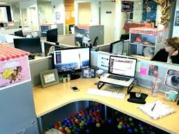 office cube decorations. Fall Office Decorations Decorating Ideas For Cubicle Cube  Cool Door . U