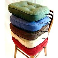 pregnancy cushions for office chairs desk chair medium size of back seat cushion hip pain
