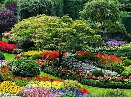Small Picture Flower Garden Design Ideas Sunsetl flower pots planters decorative