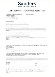 home offer letter info home offer letter template buyer offer letter sample template 1
