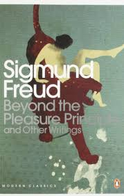 sigmund freud writings  historical context for the writings of sigmund freud the core