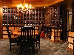 home wine room lighting effect. Recent Posts Home Wine Room Lighting Effect S