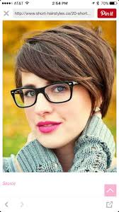 87 Best Hair Images On Pinterest Hairstyles Short Hair And Make Up