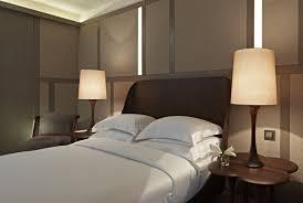 Modern Bedroom Interior Design Awesome 15 - CapitanGeneral