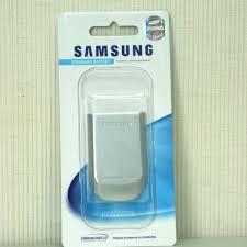 Battery Samsung P400 BST1699SE Extended ...