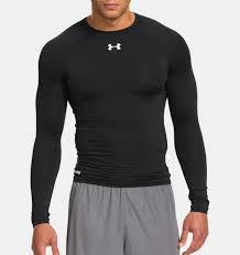 under armour long sleeve. under armour long sleeve 0