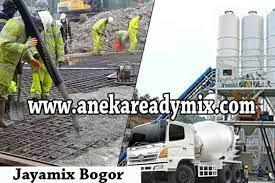 Namun sebutan itu melekat pada penyebutan beton cor ready mix. My Profile