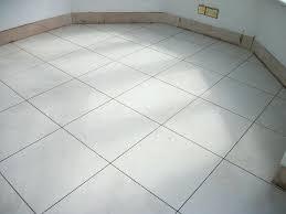grout for ceramic tile modern brilliant ceramic tile grout cleaning ceramic tile floors and grout for grout for ceramic tile