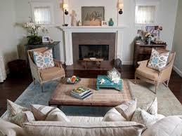 Modern Cottage Living Room Modern Cabin Decorating Ideas Home Design Ideas