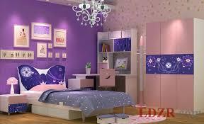 Ikea Girls Bedroom Furniture. View Larger. Ikea Bedroom Furniture Girls