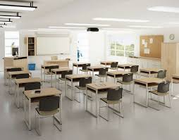 smart furniture design. Think Smart Classroom Furniture System Smart Furniture Design