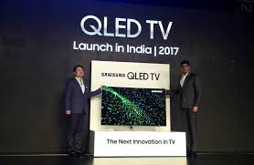 samsung tv 75 inch price. samsung qled tv india launch tv 75 inch price