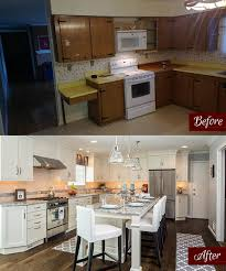 Kitchen Remodeling In Baltimore Ideas Property New Decorating Ideas