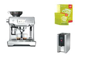 Coffee Machine Deals Coffee Maker 40 Cup Office Coffee Maker Deals Coffee Pot And