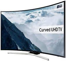 sharp 55 inch lc 55cug8052k 4k ultra hd smart led tv. samsung 49ku6100 49 inch curved ultra hd wi-fi smart led tv. sharp 55 lc 55cug8052k 4k hd led tv