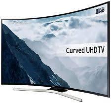 sharp 55 inch lc 55cug8052k 4k ultra hd smart led tv. samsung 49ku6100 49 inch curved ultra hd wi-fi smart led tv. sharp 55 lc 55cug8052k 4k hd led tv