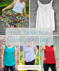 Free Shirt Patterns Custom Inspiration Design