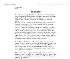 save trees essay pdf energy save essay pdf earth essay acircmiddot essay on save trees in sanskrit pdf wordpress com