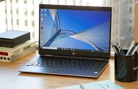 - Review 13-inch Spectre Hp Full Benchmarks 2019 X360 And