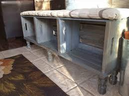 Cedar Coat Rack And Cedar Entry Diy Pallet Entryway Table Way Shoeshelf Coat Rack 54
