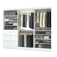 closet organizer kits with drawers found it at main closet organizer kit systembuild closet organizer starter kit with drawers closet organizer kits with