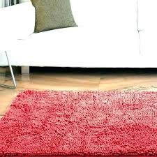 pink rug ikea compass rug red rug red rug area rug medium size of area colored